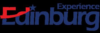 Experience Edinburg